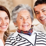 Your Loved Ones And Texas Nursing Homes