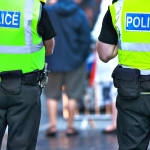 The Police Must Protect Your Rights