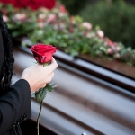 Wrongful Death And Your Family