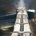 Train Wrecks, Injuries, And You