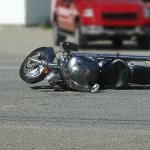 Determining Fault In Motorcycle Accidents