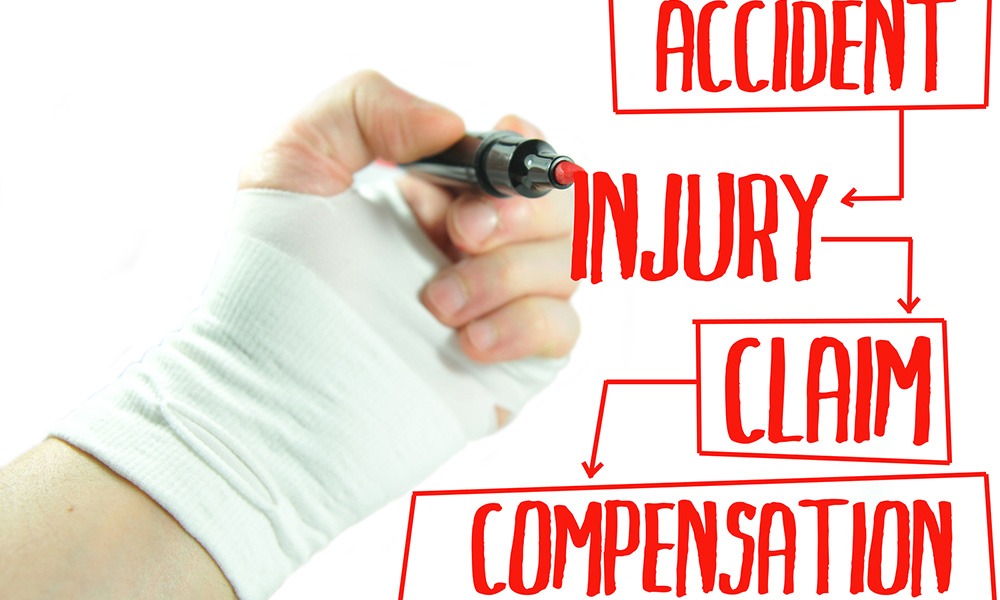 Dallas product liability lawyer