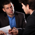Lawyer-Client Confidentiality Explained