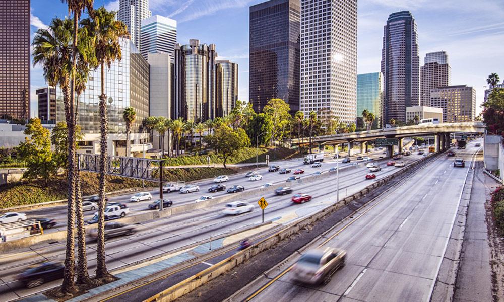 bigstock-Los-Angeles-California-USA-d-58852454