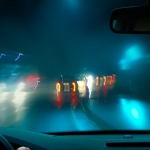 Drugged Driving – An Increasing Epidemic Nationwide