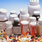 Prescription Drug Accidents